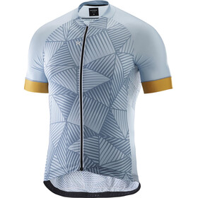 KATUSHA Superlight SS Jersey Men shadow gold